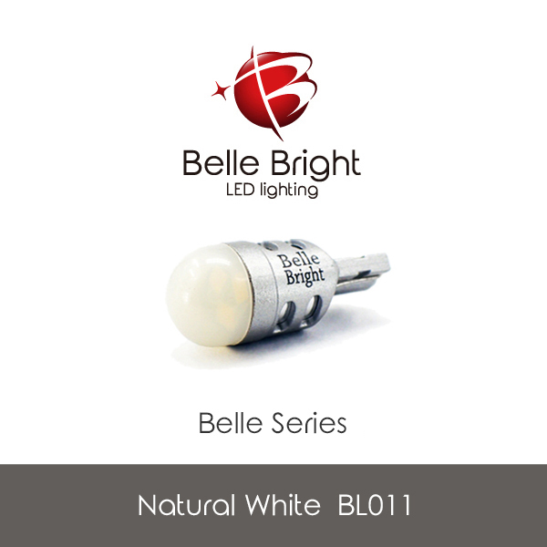 Belle Series BL011