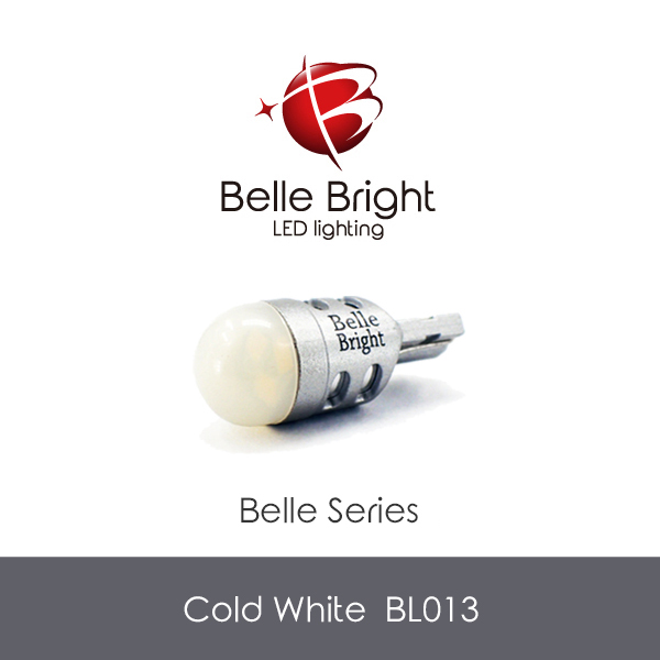 bl013-600BelleBright LED Light. Belle Series BL013